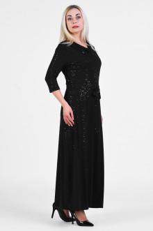 "Платье ""Олси"" 1905017/1"