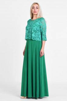 "Платье ""Олси"" 1905018/5"